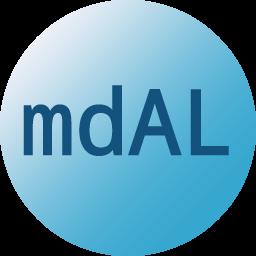 Mdal Visual Studio Marketplace